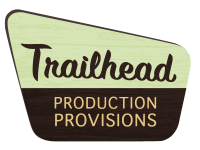Trailhead Production Provisions