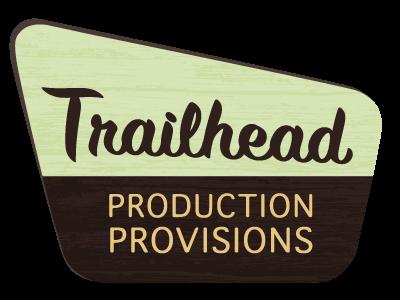 Trailhead Production Provisions